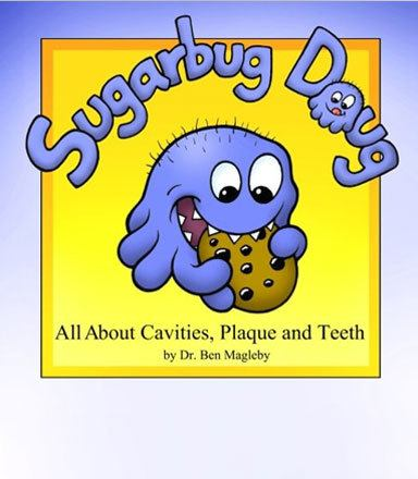 Sugarbug Doug